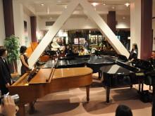 PianoTeam